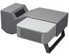SANYO PLC-XL50