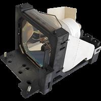 3M 78-6969-9260-7 (EP8746LK) Лампа з модулем
