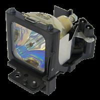 3M 78-6969-9599-8 (EP7650LK) Лампа з модулем