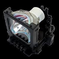 3M 78-6969-9601-2 (EP8790LK) Лампа з модулем