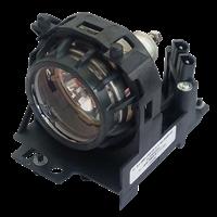 3M 78-6969-9743-2 (LKS20) Лампа з модулем