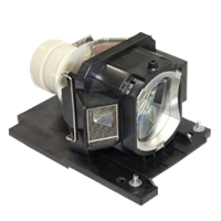 3M 78-6972-0008-3 (FF0X35N1) Лампа з модулем