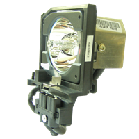 3M DMS 800 Лампа з модулем