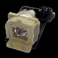 3M DX60 Лампа з модулем