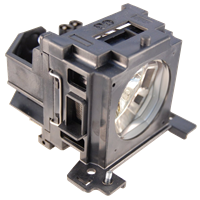 3M Lumina X62 Лампа з модулем