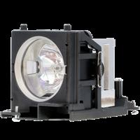 3M Lumina X68 Лампа з модулем