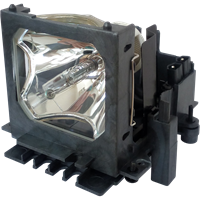 3M Lumina X70 Лампа з модулем