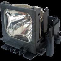 3M Lumina X70S Лампа з модулем