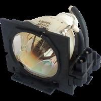 3M MOVIEDREAM II (Version A) Лампа з модулем
