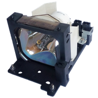 3M MP8649 Лампа з модулем