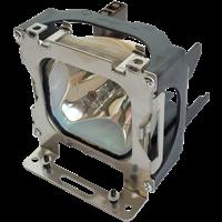 3M MP8670 Лампа з модулем