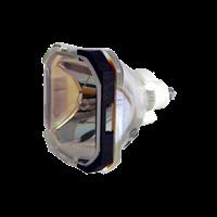 3M MP8670 Лампа без модуля