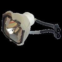 3M MP8747 Лампа без модуля