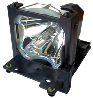 3M MP8765 Лампа з модулем