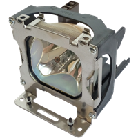 3M MP8770 Лампа з модулем