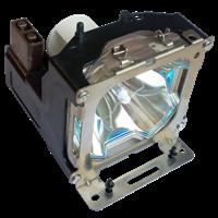 3M MP8775L Лампа з модулем