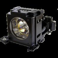 3M Nobile X55i Лампа з модулем