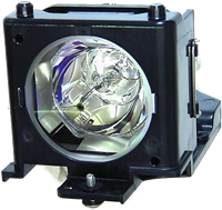 3M Piccolo S15i Лампа з модулем