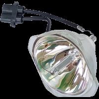 3M Piccolo X15 Лампа без модуля