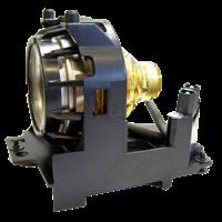 3M S10 Лампа з модулем