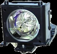 3M S15 Лампа з модулем