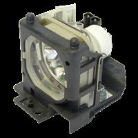 3M S55 Лампа з модулем