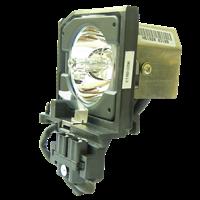 3M S815 Лампа з модулем