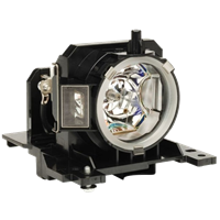 3M WX66 Лампа з модулем