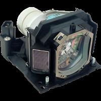 3M X26i Лампа з модулем