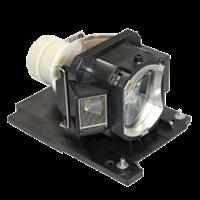 3M X31 Лампа з модулем
