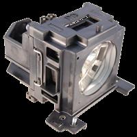 3M X62w Лампа з модулем