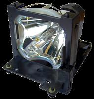 3M X65 Лампа з модулем