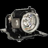 3M X76 Лампа з модулем