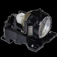 3M X90w Лампа з модулем