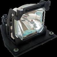 A+K AstroBeam X201 Лампа з модулем