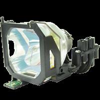 A+K EMP-715 Лампа з модулем