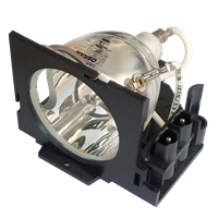 ACER 7763PA Лампа з модулем