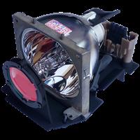 ACER EC.J0201.001 Лампа з модулем