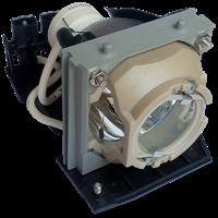 ACER EC.J0301.001 Лампа з модулем