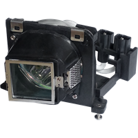 ACER EC.J0302.001 Лампа з модулем