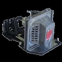 ACER EC.J0401.002 Лампа з модулем