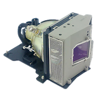 ACER EC.J0901.001 Лампа з модулем