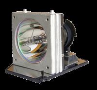 ACER EC.J1001.001 Лампа з модулем