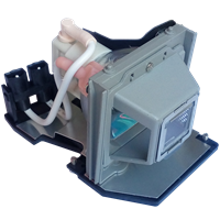 ACER EC.J1601.001 Лампа з модулем