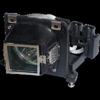 ACER EC.J2302.001 Лампа з модулем