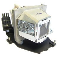 ACER EC.J3401.001 Лампа з модулем