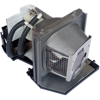 ACER EC.J4800.001 Лампа з модулем