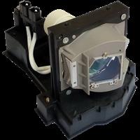 ACER EC.J5400.001 Лампа з модулем