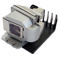 ACER EC.J6001.001 Лампа з модулем