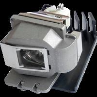 ACER EC.J6100.001 Лампа з модулем